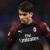 Mg Genova 12/01/2019 - Coppa Italia / Sampdoria-Milan / foto Matteo Gribaudi/Image Sport nella foto: Lucas Paqueta'