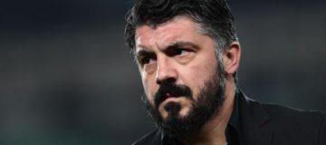 Fonte: calciomercato.com