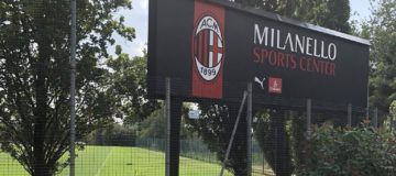 Fonte: dailymilan.it